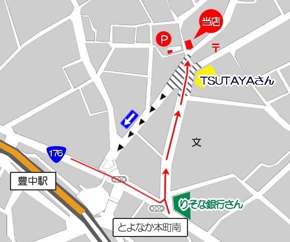 map_hananoheya